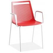 Plastová židle AKAMI TB