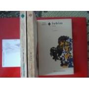 Iubim, Vol.1+2+3