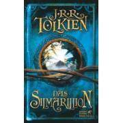 Das Silmarillion by J. R. R. Tolkien