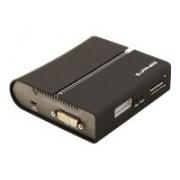 Sapphire, Adattatore 4L000-01-40G VID-2X DVI a Dual DVI