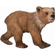 Figurina Schleich Grizzly Bear Cub