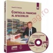 Controlul financiar al afacerilor.