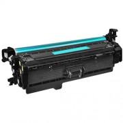 Toner Zamjenski (HP) CF401A / 201A HQ Print