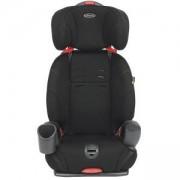 Детско столче за кола Graco Nautilus Classic Sport, 9411849195
