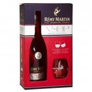 Remy Martin VSOP Gift Box 0.7L