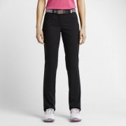 Nike Jean Pant 2.0 Women's Golf Trousers