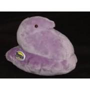 Peeps Purple Peep Chick Plush By Just Born