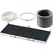 Kit recirculare hota - Bosch - DSZ4545