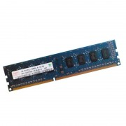 1Go Ram PC Bureau HYNIX HMT112U6TFR8C-H9 N0 AA-C DDR3 PC3-10600U 1333Mhz CL9