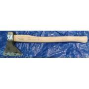 PMD siekiera ręcznie kuta tradycyjna 1kg