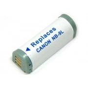 Canon NB-9L 700mAh 2.6Wh Li-Ion 3.7V (Batimex)