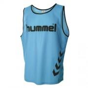 hummel Leibchen CLASSIC - neon blue   Bambini