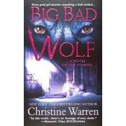 Big Bad Wolf by Christine Warren