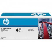 Тонер касета за HP Color LaserJet CE270A Black Print Cartridge - CE270A