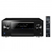 Receiver Pioneer SC-LX79