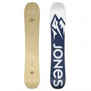 Snowboard Flahship