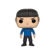 Funko POP! Star Trek: Beyond - Spock