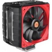 Cooler procesor Thermaltake NiC C5