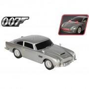 Toy State Maquette de voiture Aston Martin James Bond DB5 1:20 62021