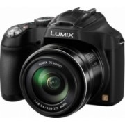 Aparat Foto Digital Panasonic Lumix DMC-FZ72EP-K