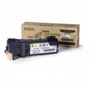 Cartus toner Xerox 106R01284, yellow, 1.9 k