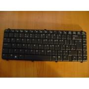Tastatura Laptop HP Compaq 6735 S compatibil 6530 6535s 6730s 6735s