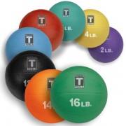 Body-Solid Medicine Ball - 11.3 kg