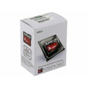 Procesor AMD A8-6500 3.5 GHz FM2 BOX