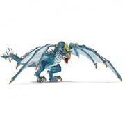 Schleich Dragon Flyer Toy Figure