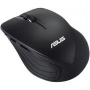 Mouse Asus WT465 V2 (Negru)