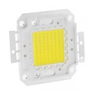 Modul COB LED 70W Alb Rece pentru Proiector LED