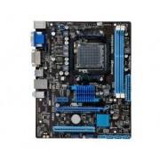Asus M5A78L-M LE/USB3 - Raty 10 x 33,90 zł