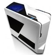 NZXT Phantom Big-Tower - White - USB3