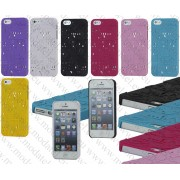 Apple iPhone 5 (калъф пластик) 'Castle style'