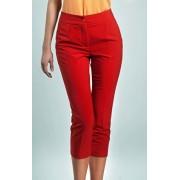 Spodnie sd05 (czerwony)
