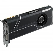 Asus GeForce Turbo-GTX1080-8G