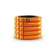 Trigger Point The Grid Mini Massageroller
