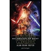 Star Wars Band 7: Star Wars(TM) - Episode VII - Das Erwachen der Macht