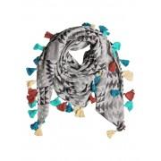 Roxy Шарф-платок Multi And Co