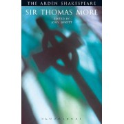 Sir Thomas More by William Shakespeare