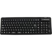 Tastatura Esperanza EK126 Silicon Flexibil Impermeabil