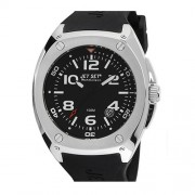 Jet Set Of Sweden J3282b-267 Martinique Mens Watch