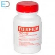 Fuji FSC 100