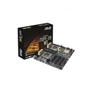 Asus Z10PE-D8 WS Carte Mère Intel C612 EEB Socket 2011-v3