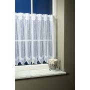 Textilhatású lemosható terítő mályva bordűrös/Cikksz:0221015