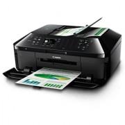 Canon PIXMA MX927 Multifunction Inkjet Printer