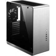 CooltekJonsbo-UMX4 Window