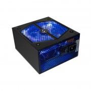 Sursa Raidmax Thunder v2 RX-735AP 735W ATX