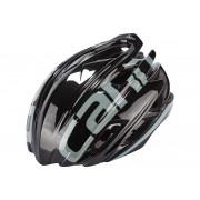 Cannondale Cypher Aero - Casco - negro 52-58 cm Cascos bicicleta carretera
