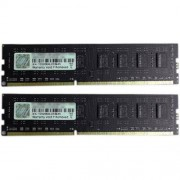 G.Skill Mémoire RAM PC3-10667 8 Go 1333 MHz 240 broches DDR3 (Import Allemagne)